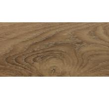 Floorwood Serious, 229 Дуб Сеул