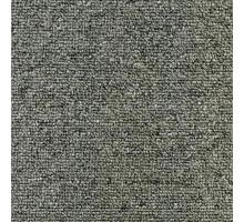 Офисный ковролин Нева Тафт Астра, 082 серый