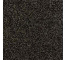 Ковролин Betap Gerona 76 (9640) коричневый