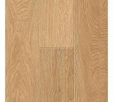 Ламинат Unilin, Clix Floor Charm, CXC 159 Дуб Пшеничный
