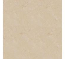 Мармолеум Forbo MARMOLEUM Click 9,8 мм (300*300) Cloudy Sand