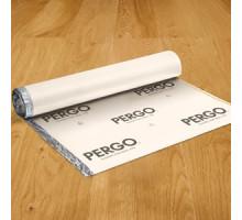 Подложка Pergo Smart Basic