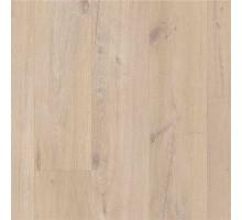 Виниловый пол Pergo Modern Planc, V3131-40103 Дуб Песочный