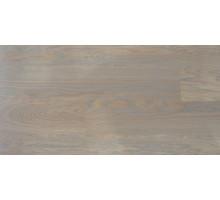 Floorwood Nature 3119 Дуб дымчатый