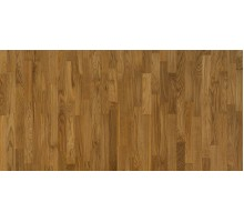 Floorwood OAK Madison brown Matt LAC 3S (Дуб Кантри)
