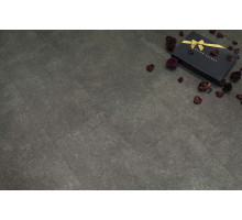 Кварц-виниловый пол FineFloor 1500 Stone, FF1592 Стар Найт / Лаго-Верде