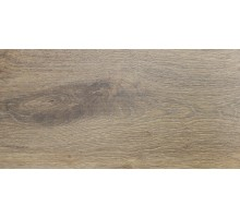 Ламинат Floorwood Maxima 91751 Дуб Солт