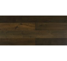 Ламинат Floorwood Expert, 8835 Дуб Кеннет