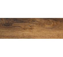 Floorwood Serious, 228 Дуб Одэсан
