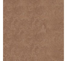 Forbo MARMOLEUM Click 8,3 мм (900*300) Clay