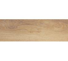 Floorwood Serious, 236 Дуб Ясмин