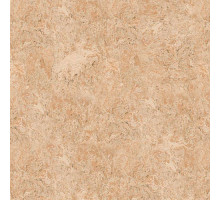 Forbo MARMOLEUM Click 8,3 мм (900*300) Tan Pink