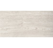 Floorwood Epica, D1822 Дуб Ануари