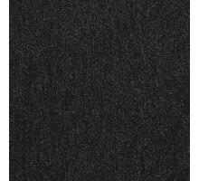 Ковровая плитка Betap Baltic 78