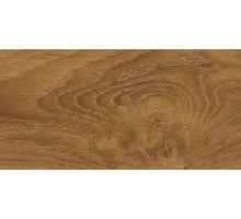Floorwood Serious, 230 Дуб Феникс