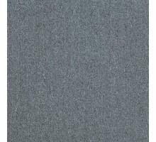 Офисный ковролин Синтелон Атлант, 206 Светло-серый