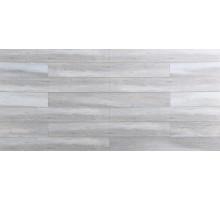 Ламинат Floorwood Expert, 8812 Дуб Макмастер