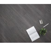 NOX EcoClick+ EcoWood DryBack NOX-1615 Дуб Истрия