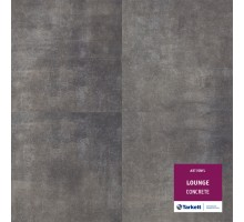 Винил Tarkett Art Vinyl Lounge CONCRETE