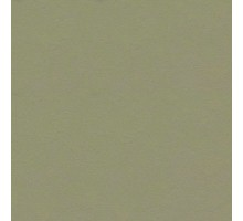 Мармолеум Forbo MARMOLEUM Click 9,8 мм (300*300) Rosemary Green