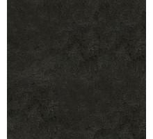 Мармолеум Forbo MARMOLEUM Click 9,8 мм (600*300) Black Hole
