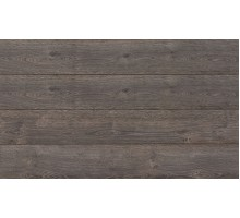 WiPARQUET Authentic 8 Realistic, 30119 Дуб Графит