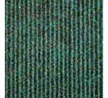 Ковролин Технолайн ФлорТ Офис 06027 Зеленый