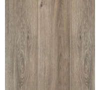 Quick Step LocFloor Fancy LFR138 Дуб Имбирный