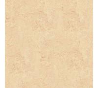 Forbo MARMOLEUM Click 8,3 мм (900*300) Calico
