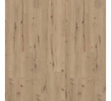 Ламинат Unilin, Clix Floor Excellent, CXT 102 Дуб Ливерпуль