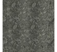 Forbo MARMOLEUM Click 8,3 мм (900*300) Graphite