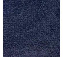 Ковролин Betap Nago 637 синий