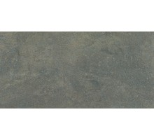 Кварц-виниловый пол FineFloor 1500 Stone, FF-1599 Шато Де Анжони