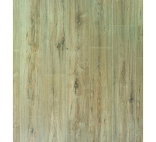 Berry Alloc Empire 3188 Millenium White Oak