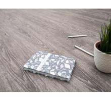 NOX EcoClick+ EcoWood DryBack NOX-1613 Дуб Сен-Пьер