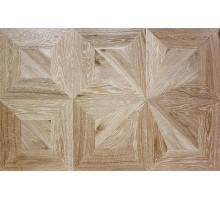 Floorwood Palazzo 2106 Венетто