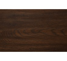 Ламинат Floorwood Maxima 9851 Дуб Конкорд