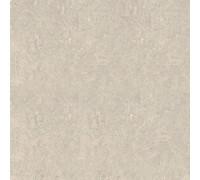 Forbo MARMOLEUM Click 8,3 мм (900*300) Concrete