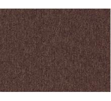 Ковровая плитка Modulyss, First 129