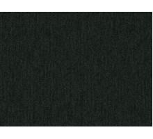 Ковровая плитка Modulyss, First 553