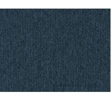 Ковровая плитка Modulyss, First 569