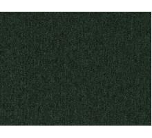 Ковровая плитка Modulyss, First 684