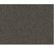 Ковровая плитка Modulyss, First 817
