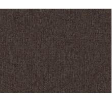 Ковровая плитка Modulyss, First 823