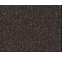 Ковровая плитка Modulyss, First 830