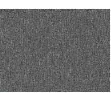 Ковровая плитка Modulyss, First 907
