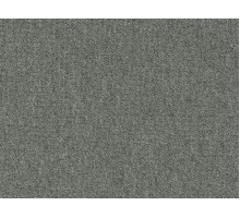 Ковровая плитка Modulyss, First 914