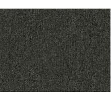 Ковровая плитка Modulyss, First 966