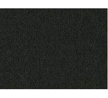 Ковровая плитка Modulyss, First 990