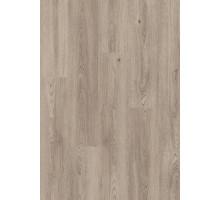 Ламинат Balterio Immenso, IMM61039 California Oak